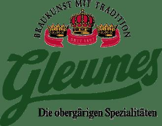 Gleumes