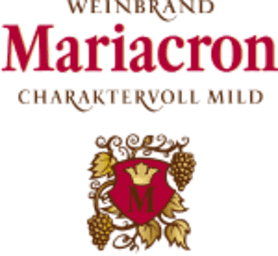 Mariacron