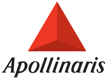 Logo Apollinaris