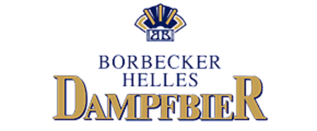Logo Borbecker