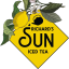 Logo Richard's Sun Iced Tea