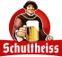 Logo Schultheiss
