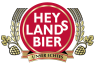 Logo Heylands