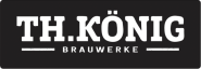 Logo TH.König