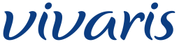 Logo Vivaris