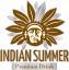 Logo Indian Summer