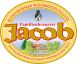 Logo Jacob