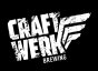 Logo Craftwerk Brewing