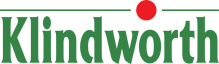 Logo Klindworth