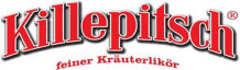 Logo Killepitsch