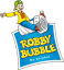 Logo Robby Bubble