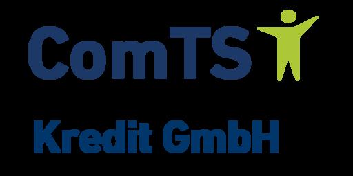 ComTS Kredit GmbH