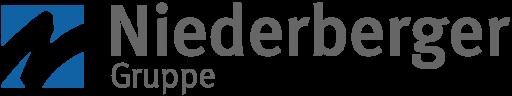 Niederberger Gruppe