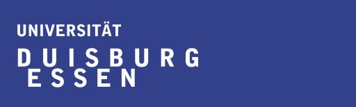 Universität Duisburg-Essen