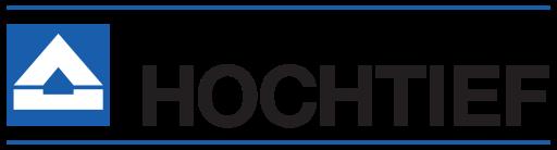 HOCHTIEF Building GmbH