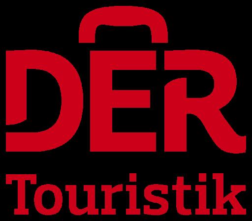 DER Touristik Group