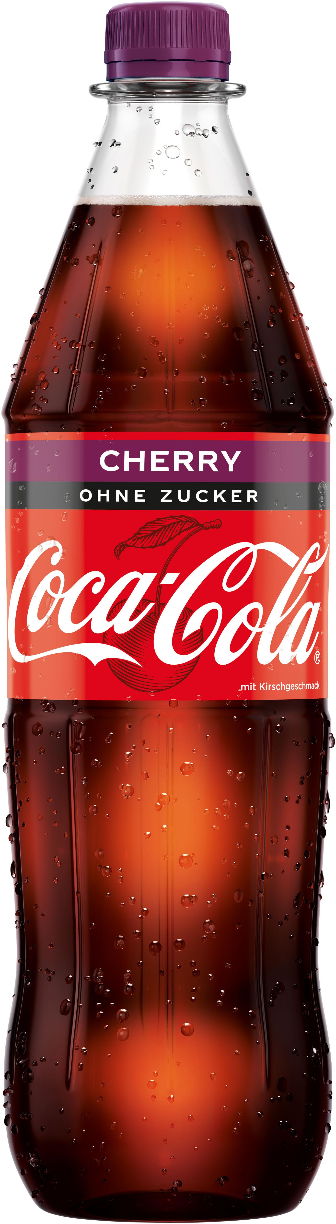 Cola ohne zucker für diabetiker