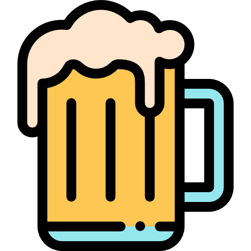Link zum Getraenke Lieferservice für Bier