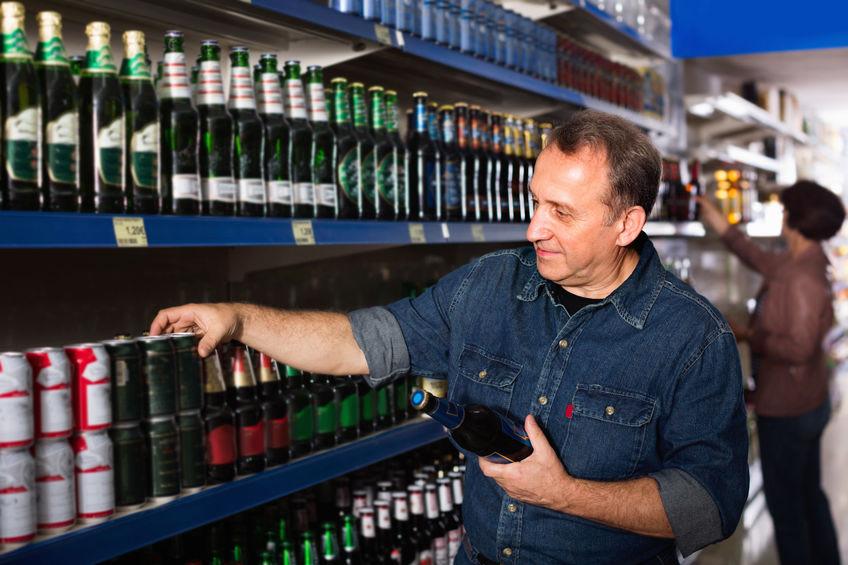Getränke Sortiment Onlineshop Getränke Bob Dortmund