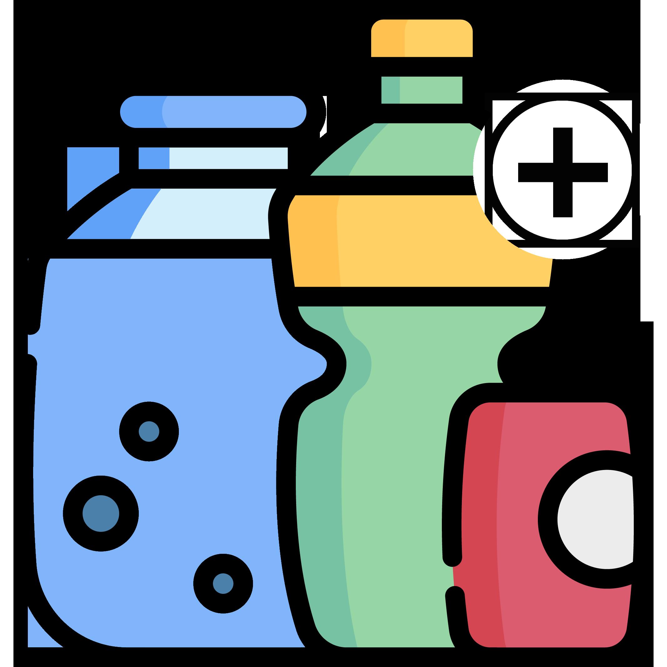 Link zum Getraenke Lieferservice für Energy Drinks