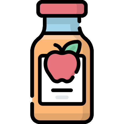 Link zum Getraenke Lieferservice für Fruchtsaft und Nektar