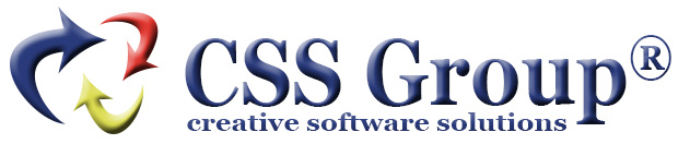 CSS Group Kassensoftware