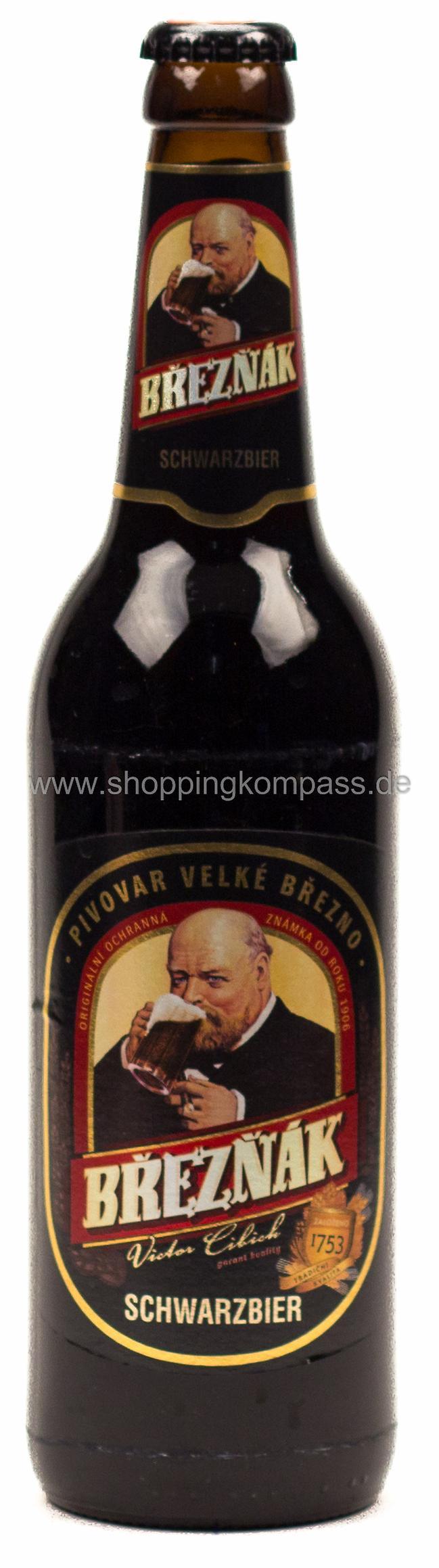 Schwarzbier Gesund