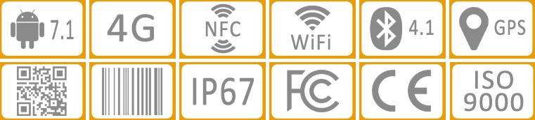 Spezifikation icons.