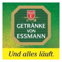 Essmann Logo