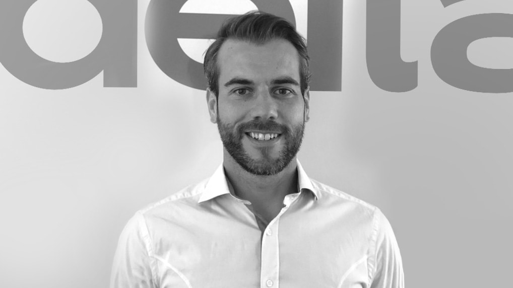 Stefan Eric_website