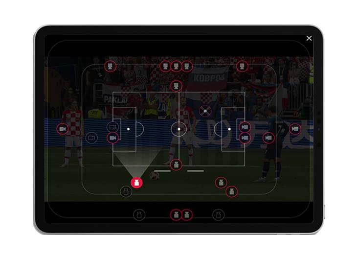 MultiAngle_iPad