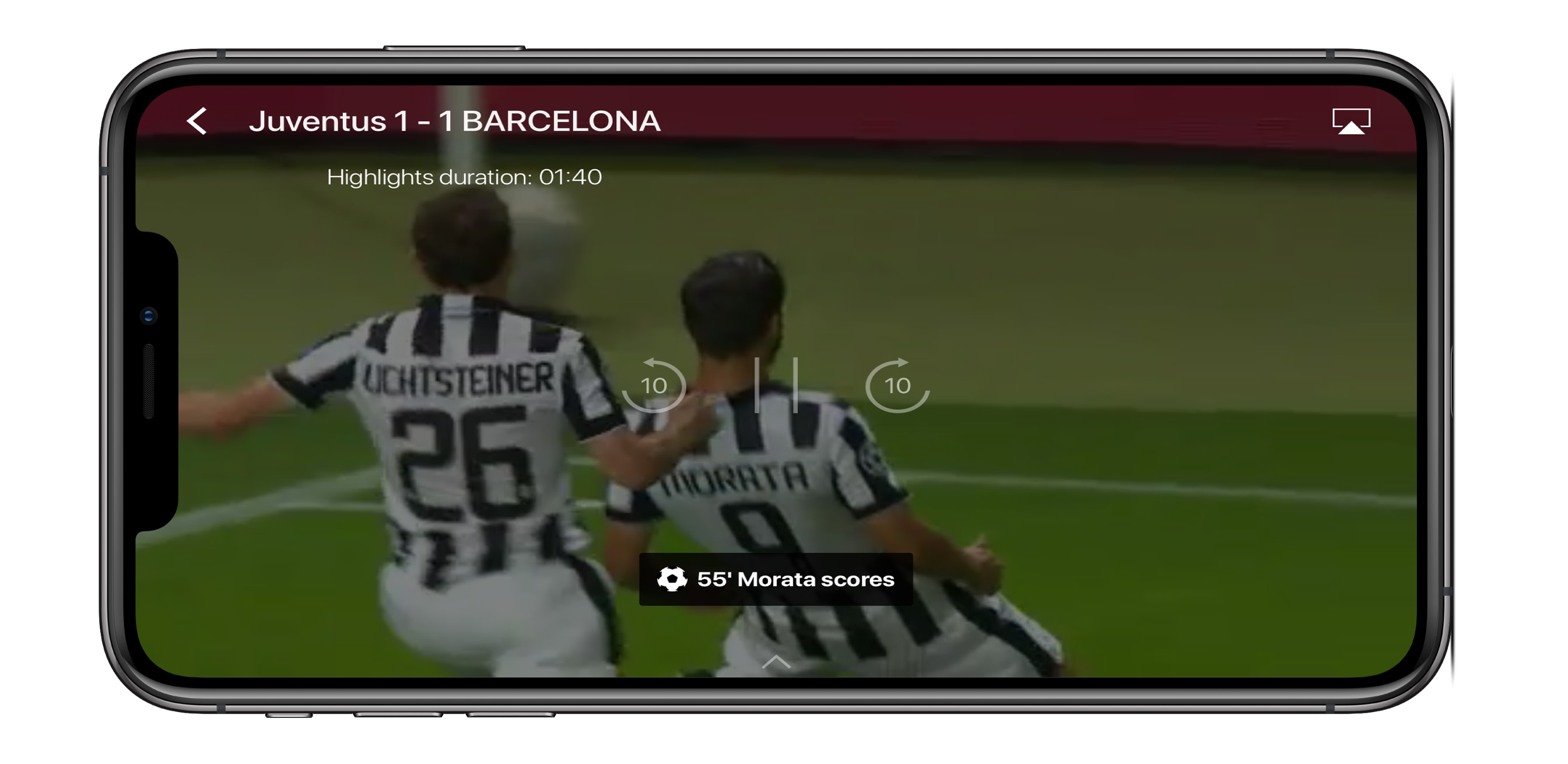 Highlights_Mobile