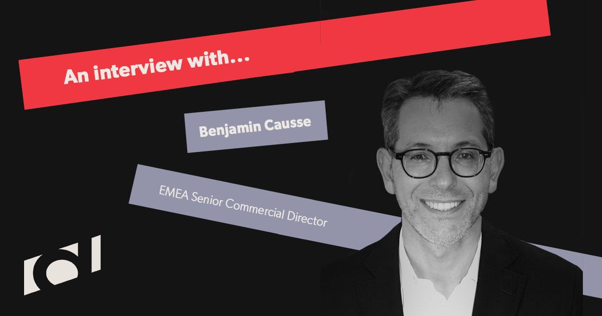 Interview_BenCausse