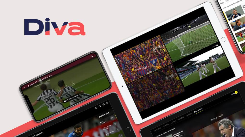 Diva 4.7-web