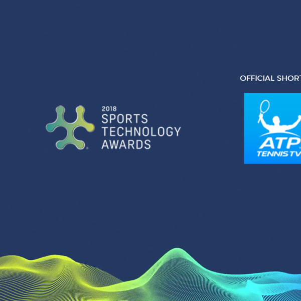 ATP4SportTechAwards