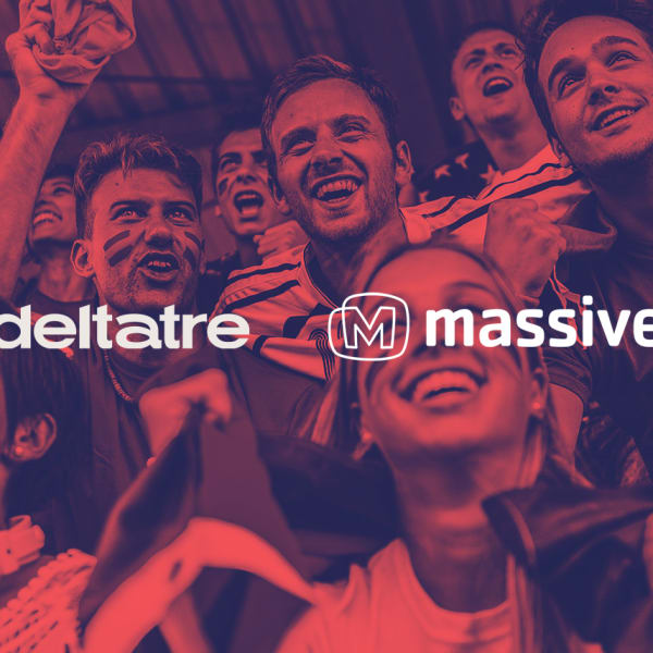Deltatre+massive blogpost on deltatre