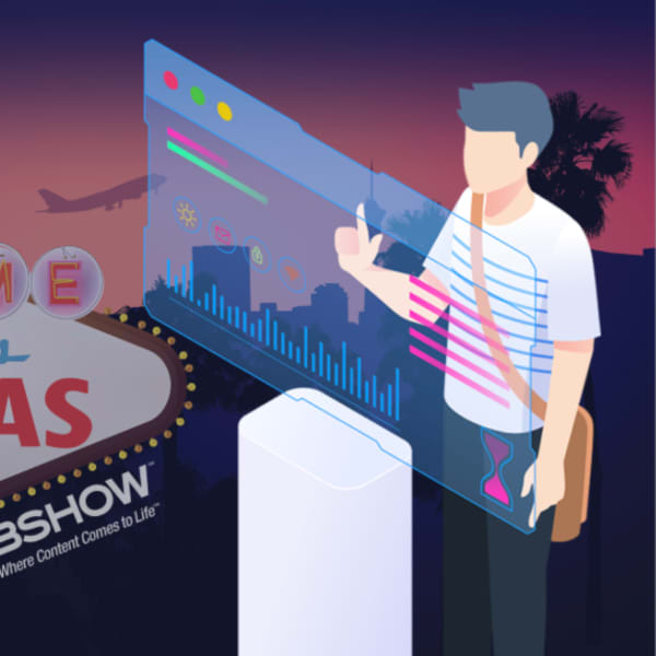 NABShow_Review
