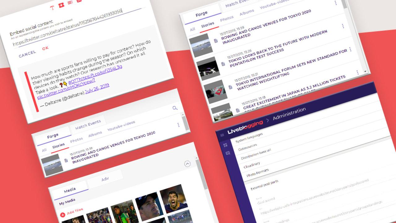 LiveBlogging_web