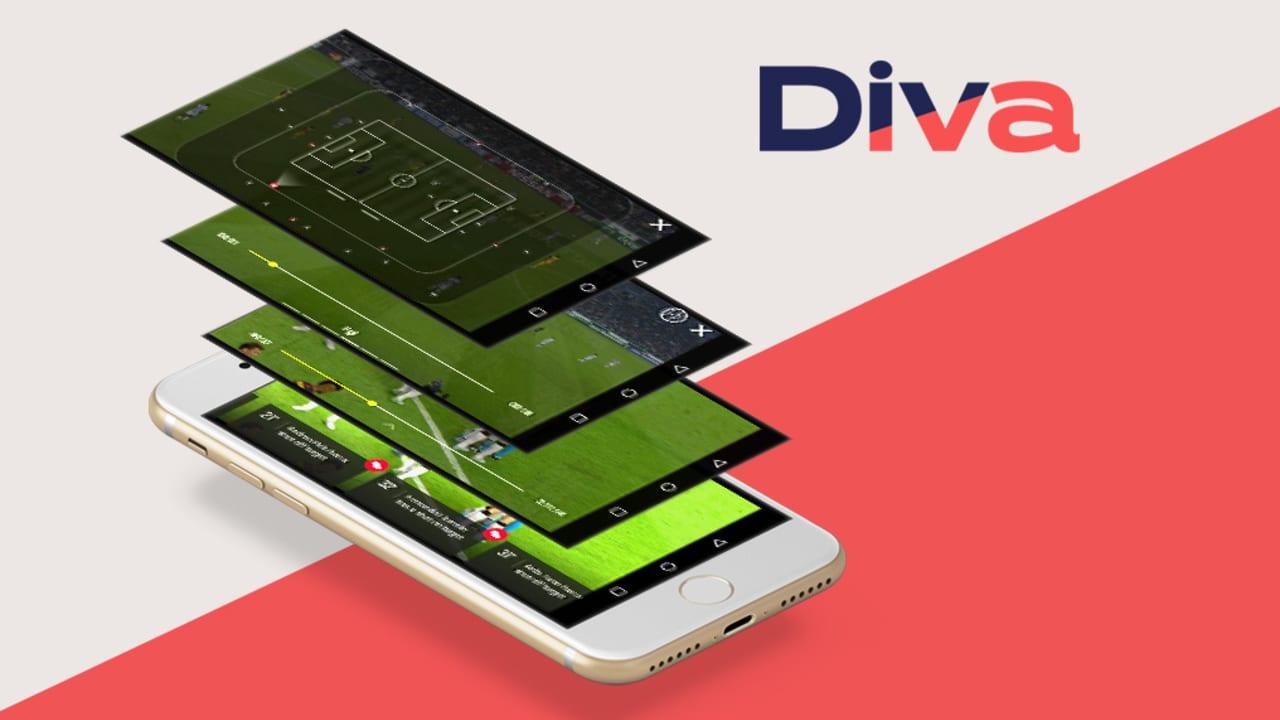 Diva 4.6-web