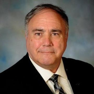 George Schlott