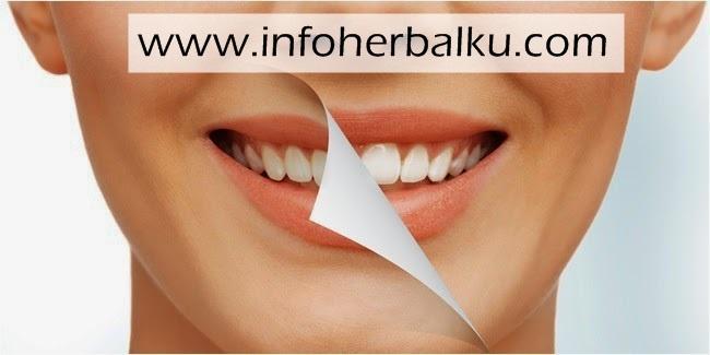 30 Penyebab Dan Tips Memutihkan Gigi Kuning Secara Cepat Alami