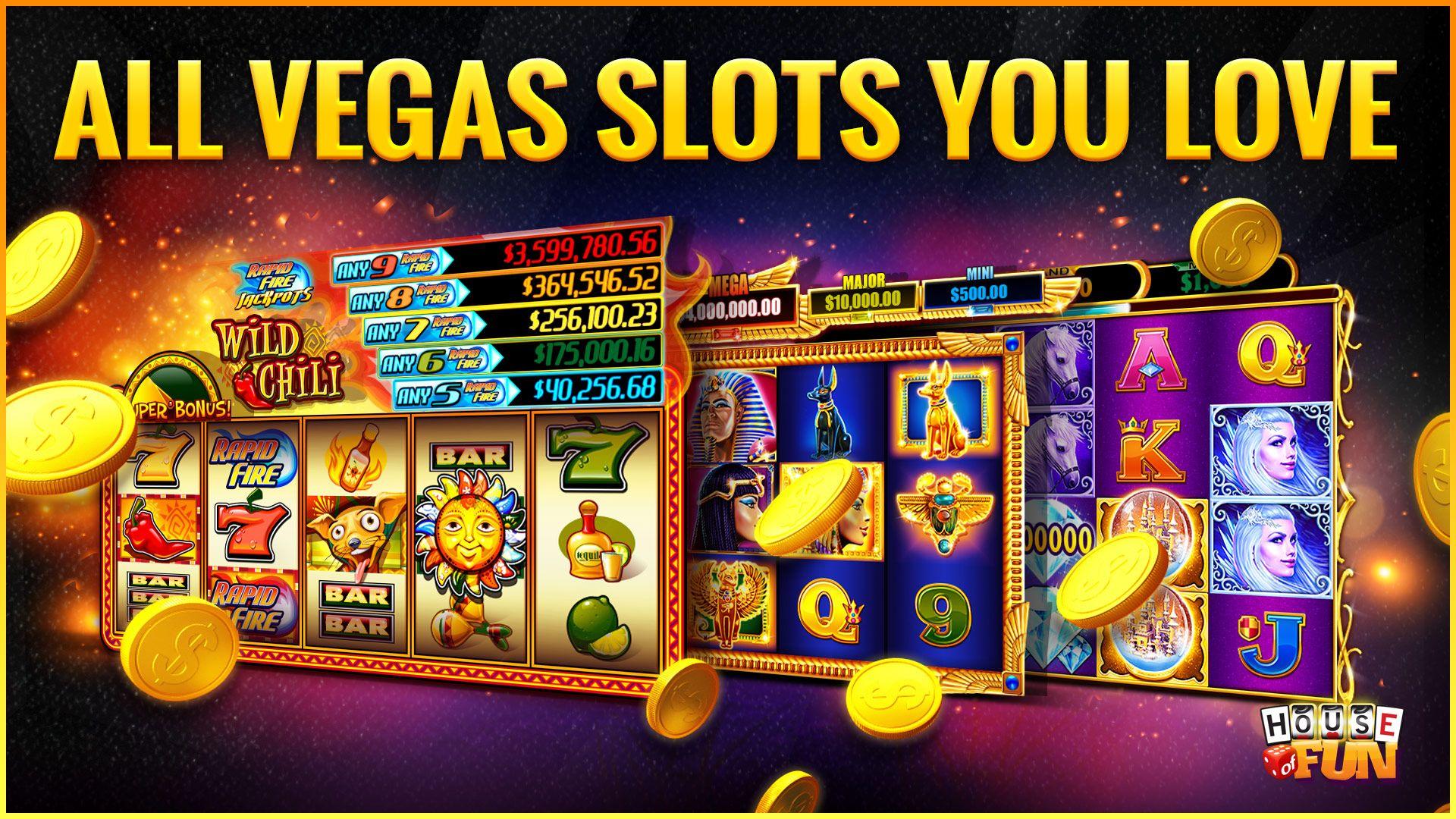 Daftar Game Slot Online Terlengkap