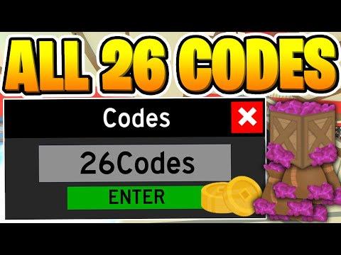 All 26 Anime Fighting Simulator Codes *SEASON 3* Roblox (2021 January)