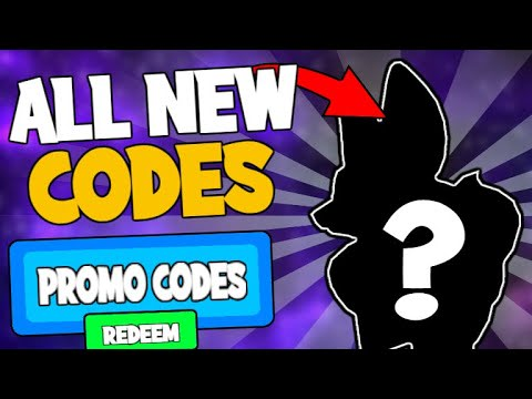 2 *NEW* ROBLOX PROMO CODES! (October 2020) | ROBLOX Codes *SECRET/WORKING*