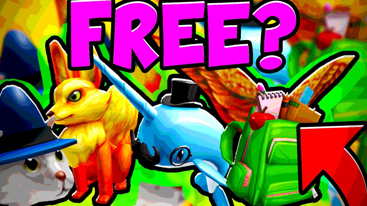 Unreleased Roblox PROMO CODES!... Why Do They Exist? ( Roblox Promocodes )