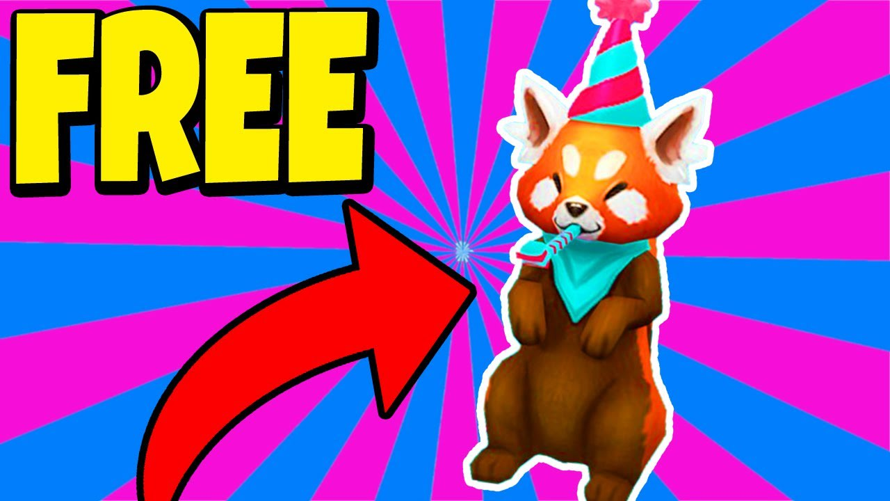 [ROBLOX PROMOCODES] HOW TO GET CHILLY WINTER WIZARD HAT *FREE*