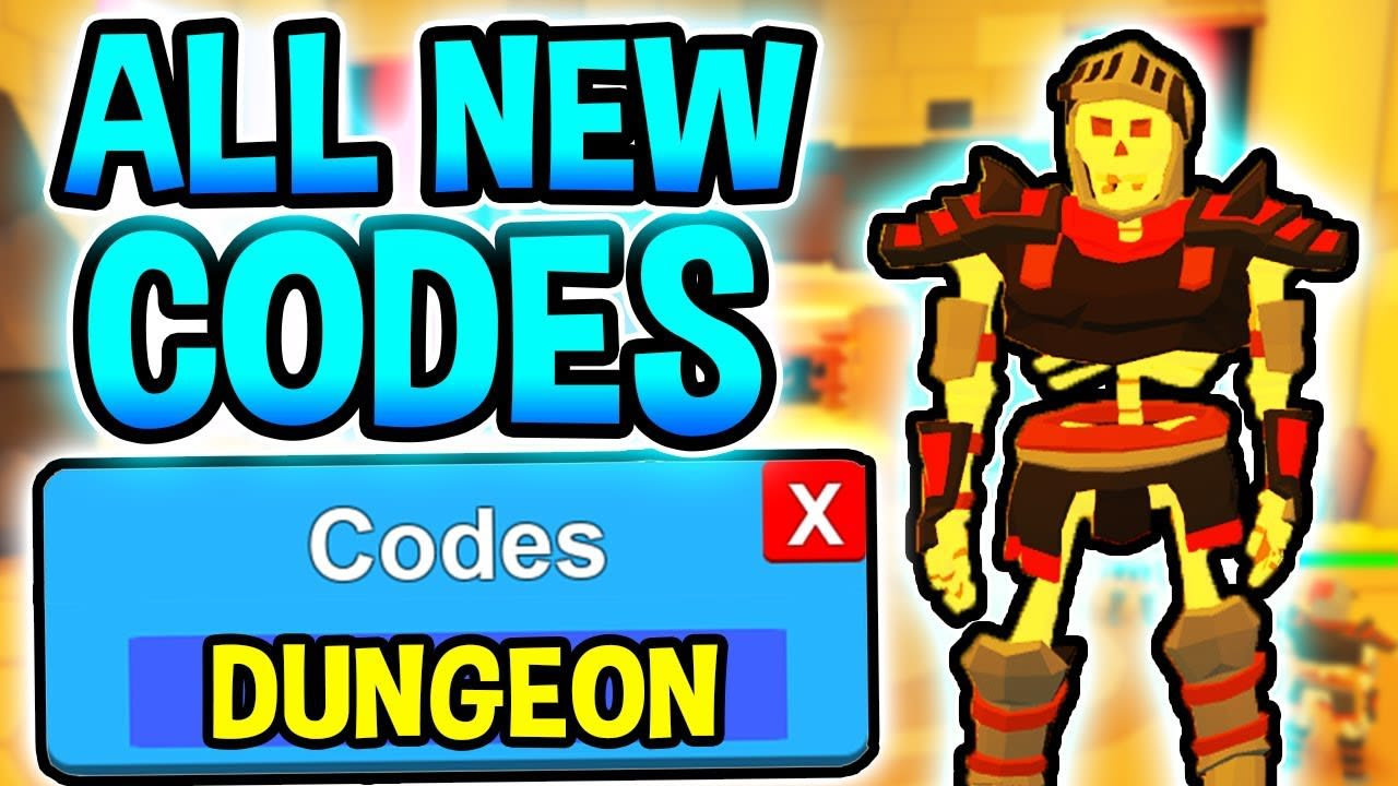 ALL 12 NEW BOXING SIMULATOR CODES - New Dungeon Update | Roblox Boxing Simulator (Roblox Codes)