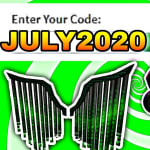 *JULY* ROBLOX PROMO CODES 2020! ALL WORKING JULY 2020 CODES