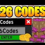 All 26 Anime Fighting Simulator Codes *SEASON 3* Roblox (2021