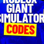 ROBLOX WORKING GIANT SIMULATOR NEW CODES (FEBRUARY 2021)